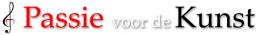 Gestreamd.nl